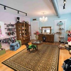 puppy boutique ny tres chic pet boutique 12 photos pet groomers 660 persons st east ny