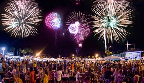 explore new years eve 2018 in panama city