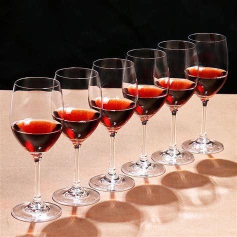 cheap barware glasses cheap barware glasses 28 images barware glasses