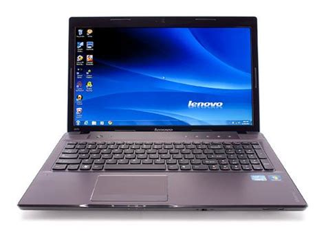 themes for lenovo g500 laptops all brand lenovo z570
