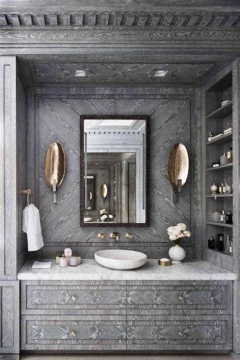 grey marble bathroom 25 best grey marble bathroom ideas on pinterest