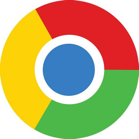 Chrome L by Chrome Adds Automatic Malware Blocking For Suspicious Downloads