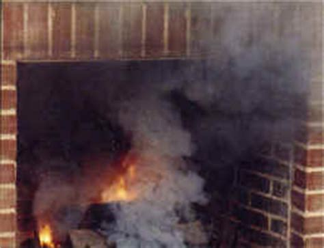 fireplace smoke guards chimney keepers