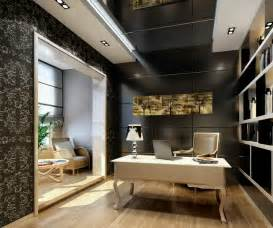 study room design modern furniture modern study room furnitures designs ideas