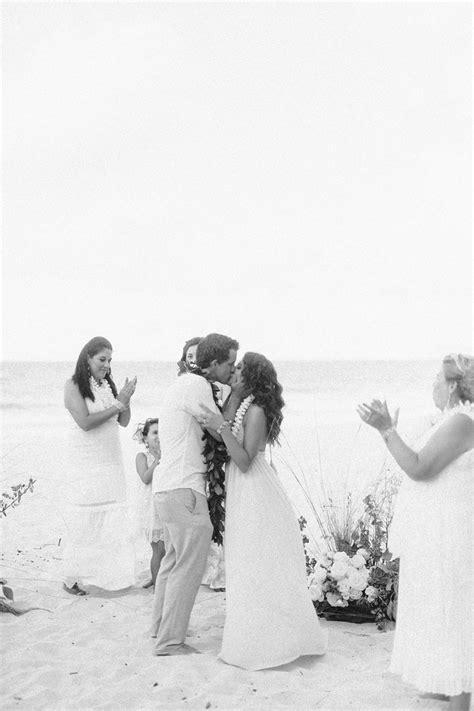 Wedding Planner Oahu by Oahu Vow Renewal Oahu Wedding Planner Vintage Lace