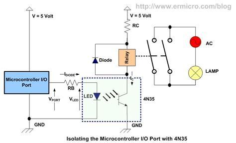Relay Flosser 24 Volt 10 20 Ere 5 Kaki 4262 Eropa B10 N1822 using transistor as a switch ermicroblog