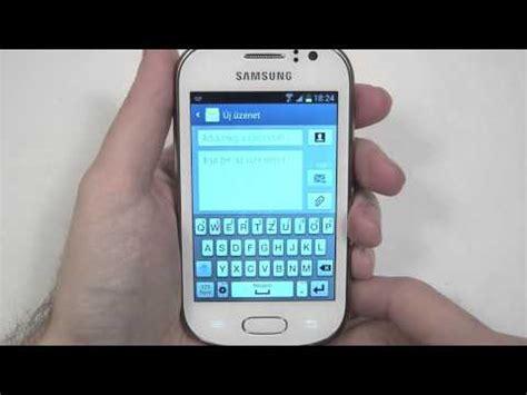 Tablet Samsung Galaxy Fame samsung galaxy fame s6810p factory reset funnydog tv