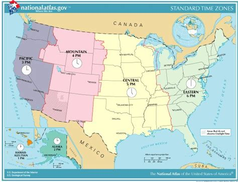 us time zone boundary map homework for 590 political map exle time zone