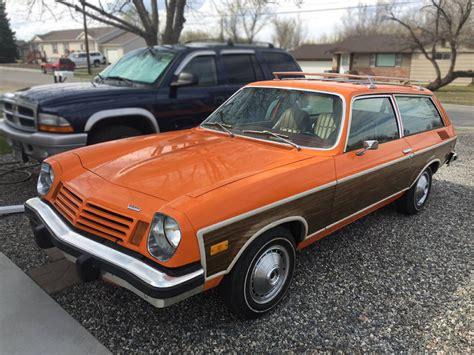 1974 chevy vega image gallery 67 vega wagon