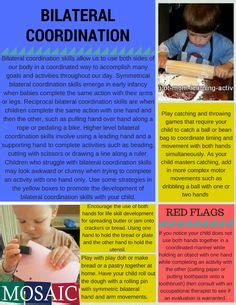 49 Best Pediatric Occupational Therapy Images Pediatric