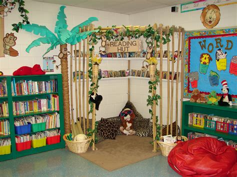 reading corner summer reading nooks for kids