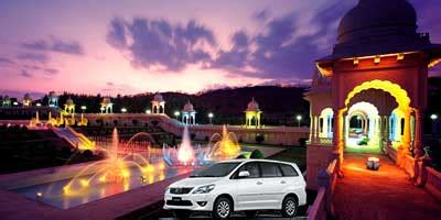 ramoji film city one day tour package 1 day star experience ramoji film city tour by ac car