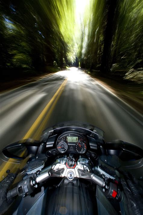 Statewide Insurance   Motorcycle Insurance Quote