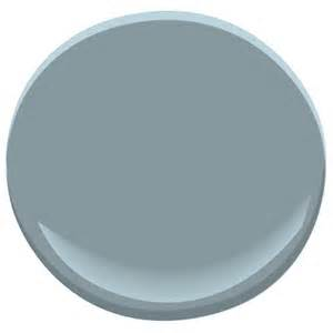 bejamin moore wall colors on pinterest benjamin moore copley gray and