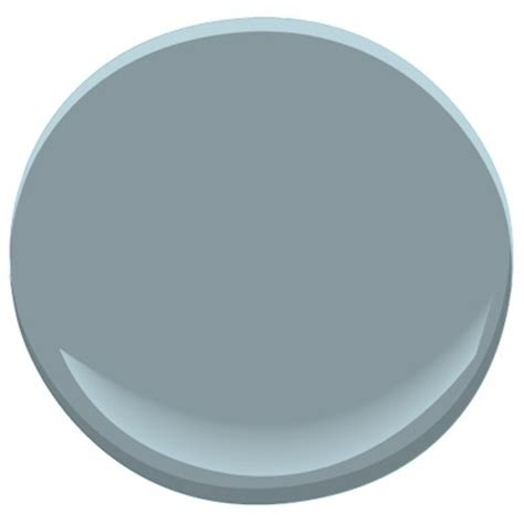 benjamin moore blues wall colors on pinterest benjamin moore copley gray and