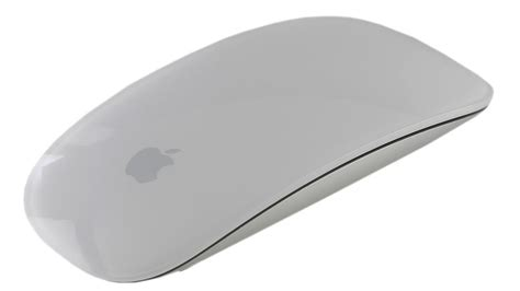 Mouse Imac apple magic mouse review apple magic mouse cnet