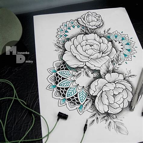 843 best images about tattoo sketches on pinterest
