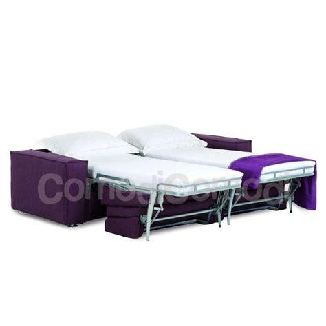 divano letto gemellare artemide divano letto gemellare 2x mat 70cm ribaltabile