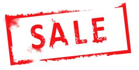 new sale imega the concept of the sale franki cbell