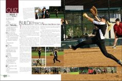 yearbook golf layout yearbook ideas on pinterest 78 pins