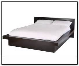 Ikea Platform Bed With Storage Platform Beds Ikea Goenoeng