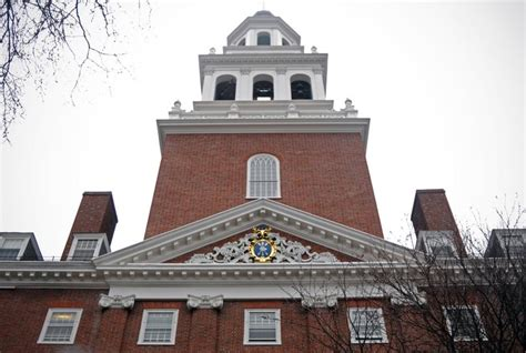 lowell house harvard will renovate lowell house in 2017 2018 news the harvard crimson