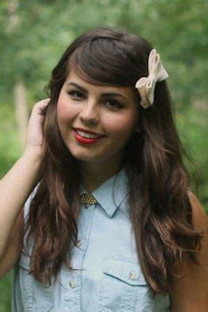hairstyles for school uk 10 quick and easy hairstyles for the new school year