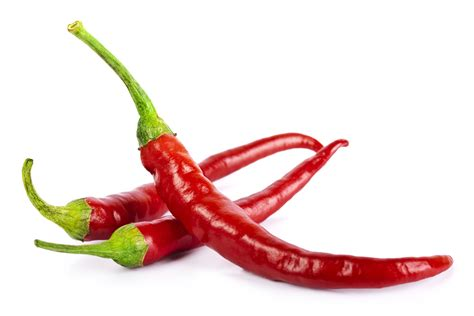 testi chili peppers scoville scale organoleptic test