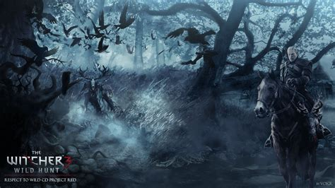 wallpaper 4k the witcher 3 the witcher 3 wallpapers wallpaper cave