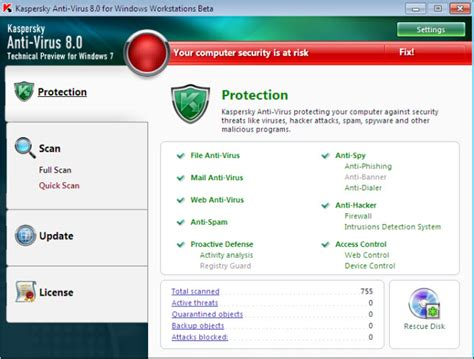 Jual Kaspersky Antivirus For Windows Servers Enterprise Edition kaspersky anti virus for windows server enterprise edition hrvatski portal