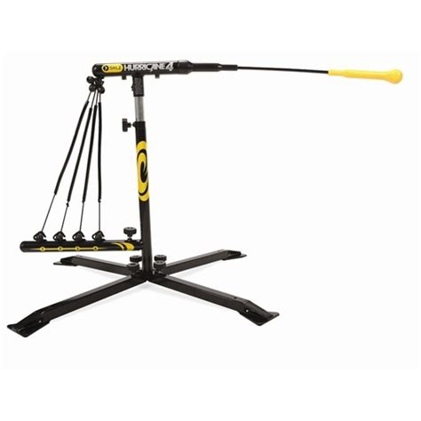 hurricane swing trainer sklz hurricane category 4 batting trainer system