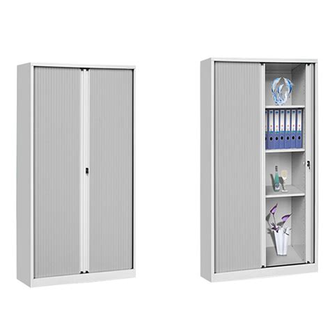 Roller Door Storage Cabinets Steel Roller Shutter Door Cabinet File Storage Cabinets Buy Roller Shutter Door Cabinet File