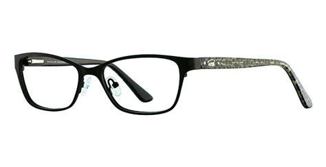 marilyn monroe reading glasses marilyn monroe mmo154 eyeglasses marilyn monroe
