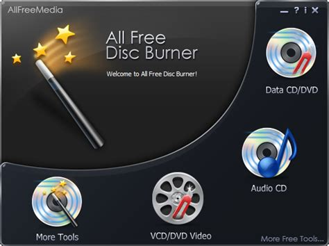 best free cd dvd burning software powerful cd dvd burning suite to burn disc rip cd dvd