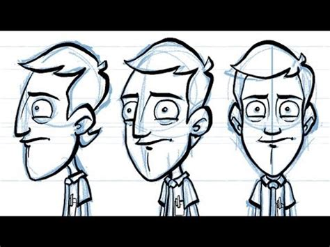 draw with jazza creating characters and easy guide to drawing and comics how to draw a character turnaround