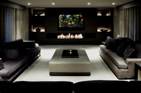 salotti moderni  caminetto soggiorni soggiorno