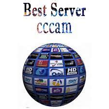 best server cccam 9 best free cccam server cline generator 2017 images on