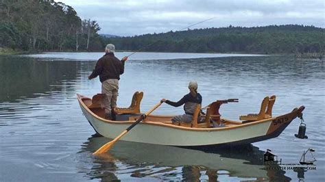 fly fishing drift boat plans video a recurve drift boat for fly fishing