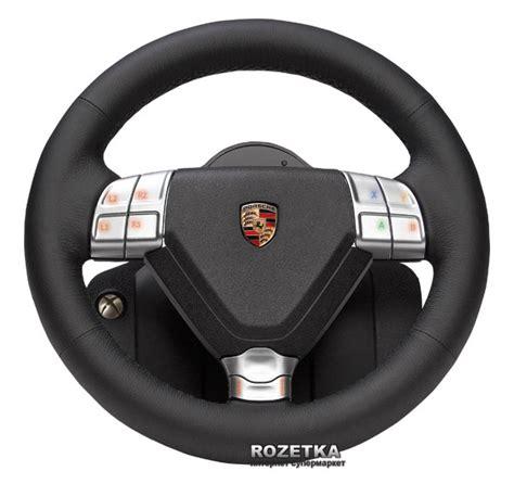 volante porsche 911 turbo s rozetka ua fanatec porsche 911 turbo s pwts2eu цена