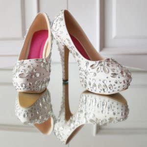 Sale Sepatu Wanita Xds173 Khusus Size 36 Merah Hitam sepatu flat wanita sepatu haihil wedding sepatu cantik archives
