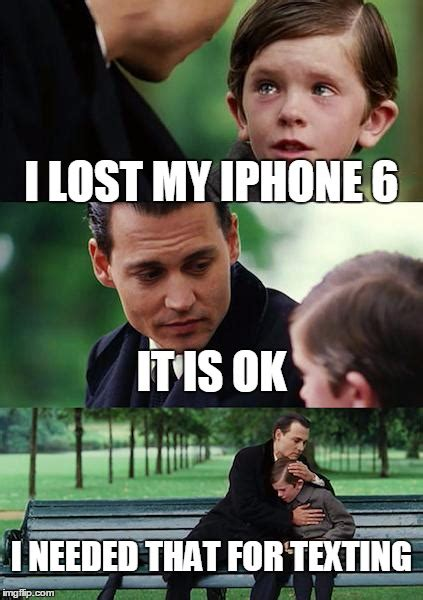 Meme Generator For Iphone - finding neverland meme imgflip