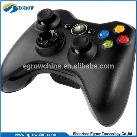 best 360 controller best 20 xbox 360 controller ideas on xbox 360