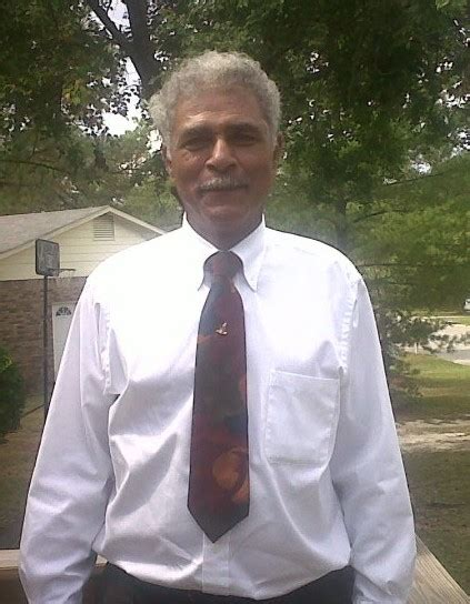 obituary for sylvester corley send flowers bostick
