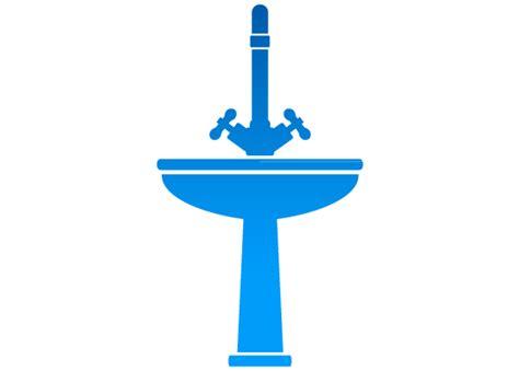 Plumbing Kelowna by Kelowna Plumbing Services