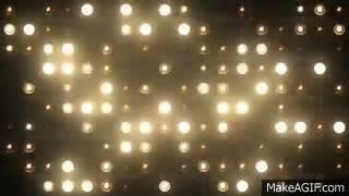 Create A Wall Sticker vj flashing lights spotlight stage wall of lights 4k ultra