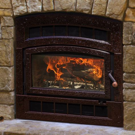 foyer bois wood fireplaces tubs fireplaces patio furniture