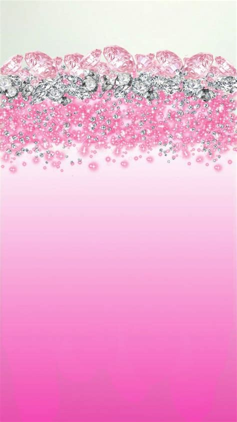 girly diamond wallpaper 152 best bling wallpaper images on pinterest backgrounds