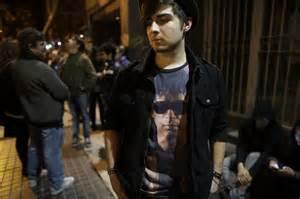 gustavo cerati beloved argentine rock star dies at 55 worldnews argentine rock star gustavo cerati dies daily mail online