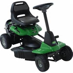 weedeater riding mower riding mower for sale