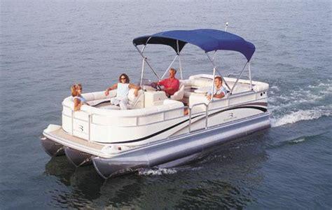 bennington boats elkhart bennington 2250rl boats for sale